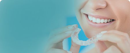 Free Invisalign consultation special coupon