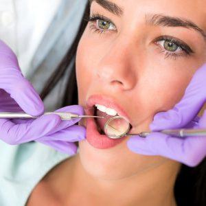 Strongsville dental implants