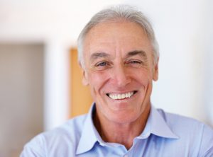Here's what to expect when getting dentures in Parma Heights.
